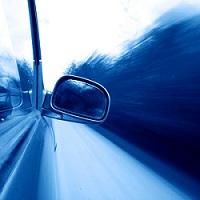 Accidentes de tráfico Málaga